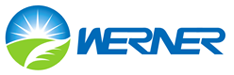 WERNER - Inverter Alternator , Generators, Electronic, AVR